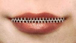 zipper-mouth10.jpg