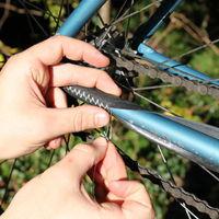Bicikli alkatrészek, amiket ne dobj ki 2