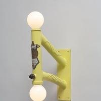 Kerékpáros lámpák #4