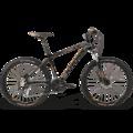 Akciós kerékpárok egész évben