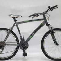 Sirius Cougar kerékpár
