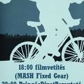 Happy Bike Day - Október 4.