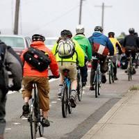 4 tipp hogyan legyél szenvedélyes bringás