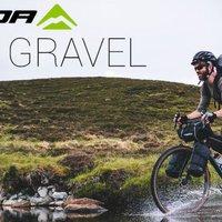 Merida gravel kerékpárok