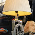 Kerékpáros lámpák #7