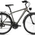 Trekking, Cross Trekking vagy Cyclocross?