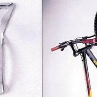 5+1 jó tanács a téli pihenőt kapó bringádhoz