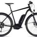 Elektromos kerékpár, pedelec vagy e-bike