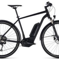 Elektromos - pedelec - kerékpár: az első élmény