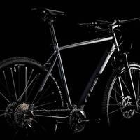 CUBE kerékpárok