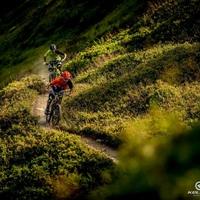 KELLYS kerékpár - életérzés Szlovákiából