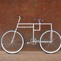 11 furcsa bringa a nagyvilágból!