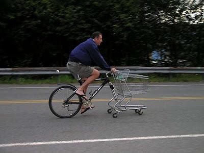 weird-bike-10.jpg