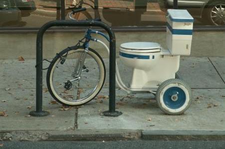 weird-bike-2.jpg