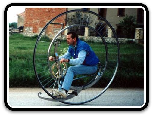 weird-bike-3.jpg