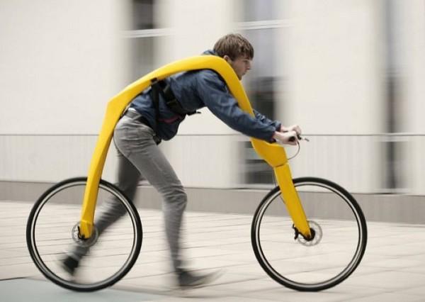 weird-bike-4.jpg