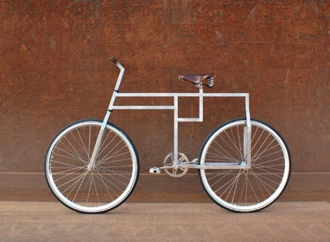 weird-bike-5.jpg