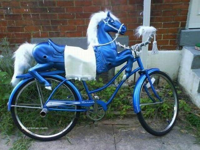 weird-bike-7.jpg