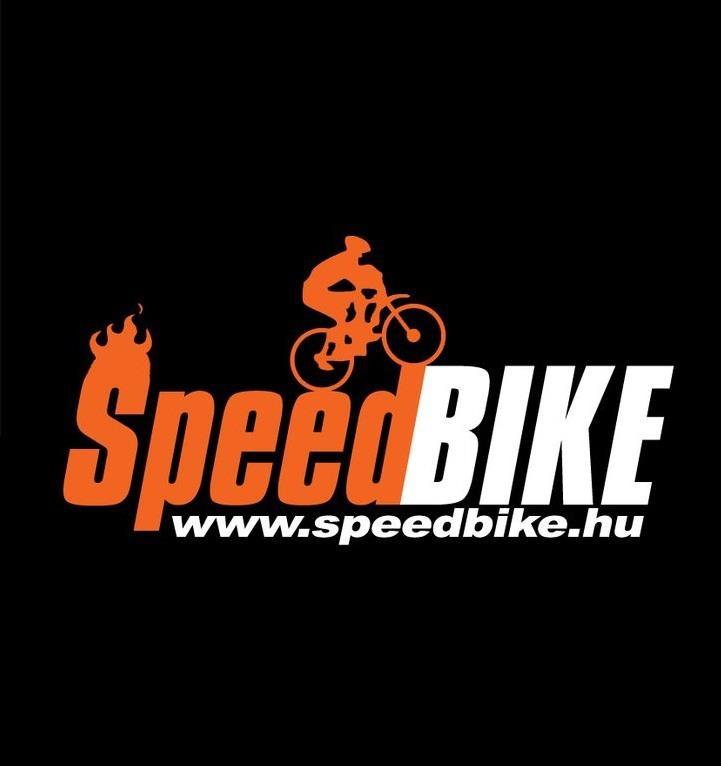 speed_bike_logo_0.jpg
