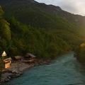 Megérkeztünk Montenegróba!