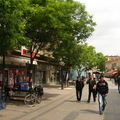 Elköltjük az utolsó Dénárokat Bitolában