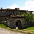 Úttalan utakon - Fel az albán hegyekbe!