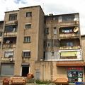 Shkodra városa - Nekik Balkán, nekünk káosz
