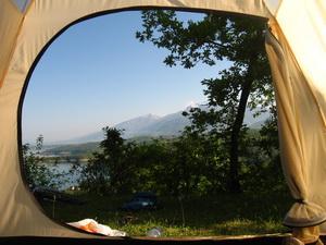 Debari-tó