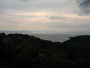 Evia-sziget