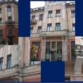 Patyomkin város