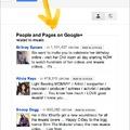 Search+Google+
