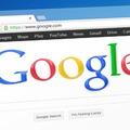 Frissül a Google keresési algoritmusa!?