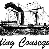 Trading Consequences: gazdaságtörténet és nyelvtechnológia