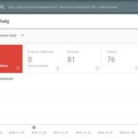 Google Search Console – A sokoldalú analitikai eszköz