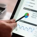 Felhasználói élmény címkék hamarosan a Google találatoknál
