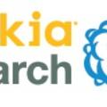 Wikia kereső továbbfejlesztve