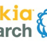Elindult a Wikia keresője
