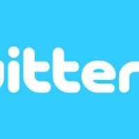 Tőzsdére megy a Twitter