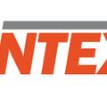 conTEXT 2015 - a regisztráció elkezdődött!