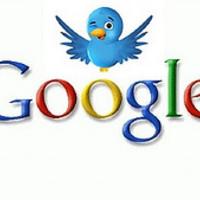 Szünetel a Google Realtime