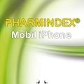 Pharmindex gyógyszerkereső alkalmazás