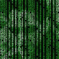 A karakterkĂłdolás problematikája és a Unicode