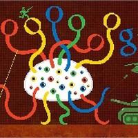 Félni a Google-től?