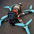 Új algoritmus segíti a drónos keresést és az életmentést