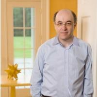 Interjú a Wolfram Alpha alapítójával