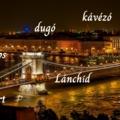 100 szóban Budapestről