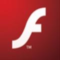 Az Adobe kereshetővé tette a dinamikus flash oldalakat is