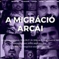 A migráció arcai @ nyest.hu