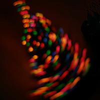 Összehasonlított karácsony: termékkeresők tesztje