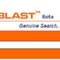 Megújult a Gigablast kereső